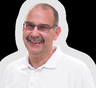 Dr. Dr. Michael Bergermann