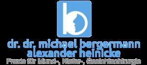 Praxis Dr. Dr. Bergermann und Heinicke